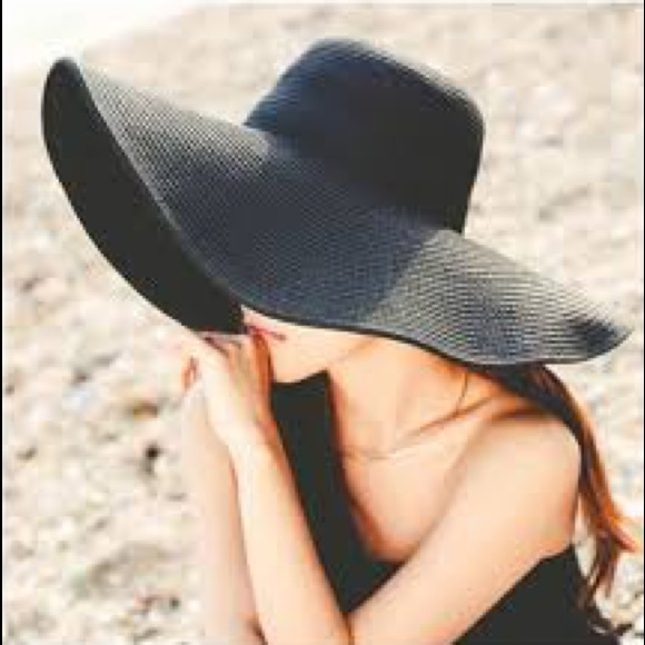 Suzanne Bettley Wide Brim Summer Hat. M 5aeba000fcdc31f9fa4d2510 28ac4536e68